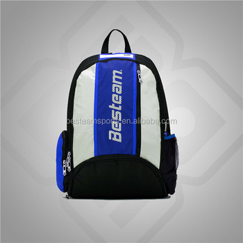 sold worldwide choose genuine 2018 sneakers Custom Lightweight Outdoor Sports Training Backpacks Bag Soccer Backpack -  Buy Sports Backpack Bag,Soccer Backpack,Custom Backpack Product on ...