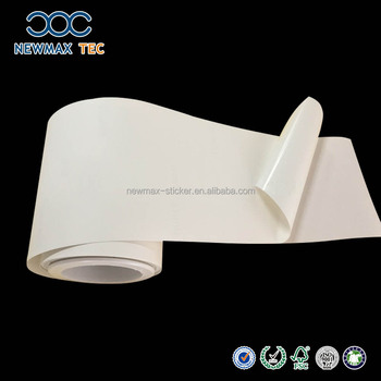 lamination paper Lamination paper, wholesale various high quality lamination paper products from global lamination paper suppliers and lamination paper factory,importer,exporter at.