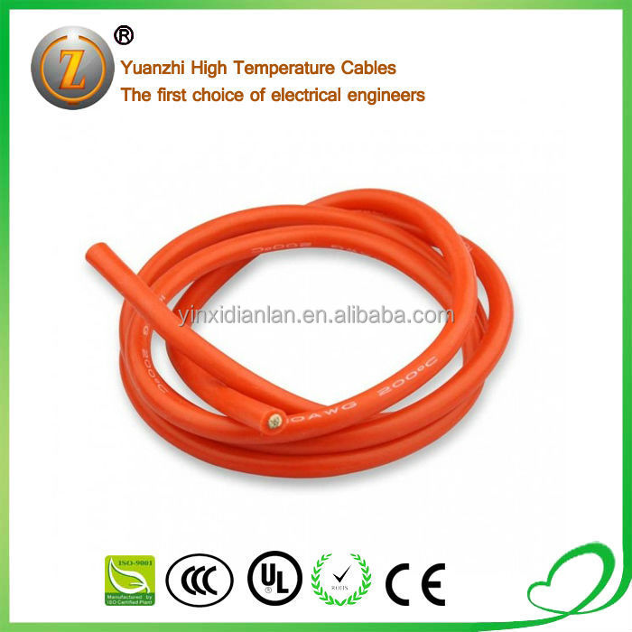 Test Lead Wire, Test Lead Wire Suppliers and Manufacturers at ...