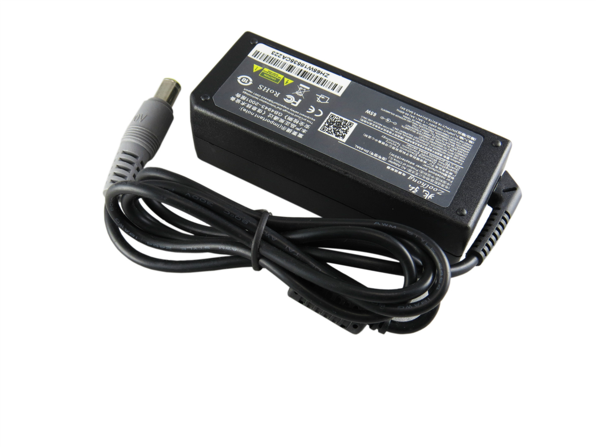 20v 4.5a 7.9mm*5.5mm Ac Power Laptop Adapter Charger Supply For Lenovo Ibm Thinkpad R61 R61e T60 T61 X61 Sl400 X200 T410 Laptop Adapter