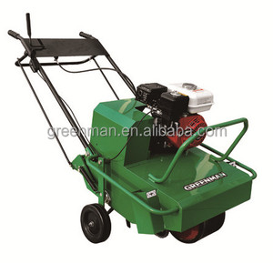 Lawn Aerator For Sale >> Manual Grass Aerator Wholesale Aerator Suppliers Alibaba