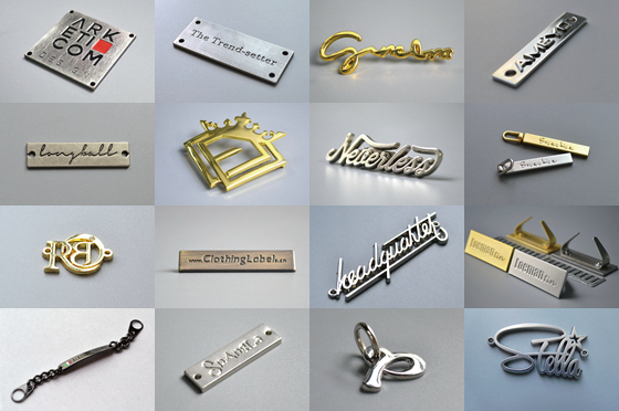 Image-of-metal-labels.jpg