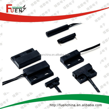 Reed Switch Sensor 220v on wiring switches in parallel, wiring potentiometer, wiring 2 switches with fan, wiring hall effect sensor, wiring switched receptacles, with three lights two switches, wiring two switches, twist light switches,