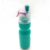 BPA Free Cycling Water Bottle with Custom Logo Fashion Sport Sprayer Bottle