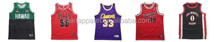 Benutzerdefiniertes Logo Twillle Taker Laker 23 James Jersey Basketball Jersey