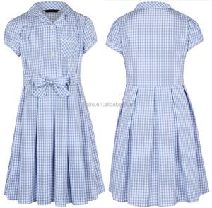 primary school uniform designs school uniforms dress