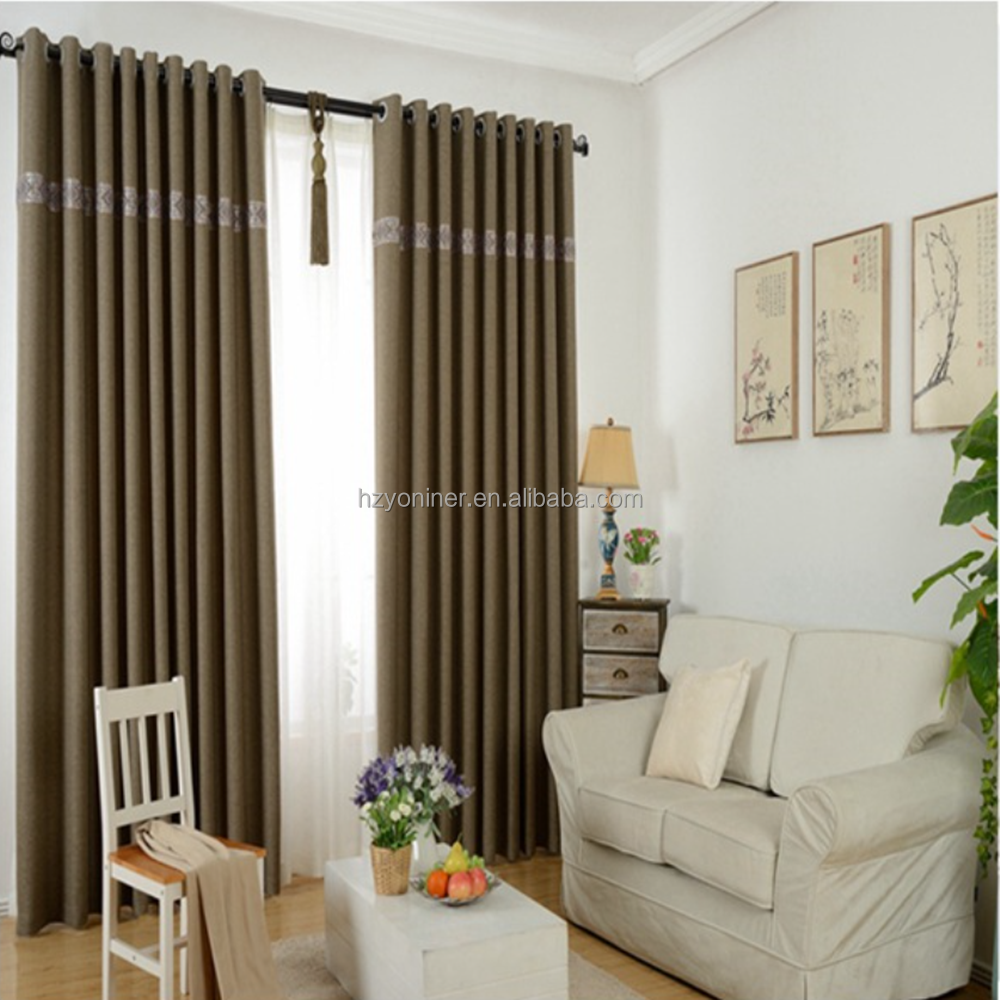 Curtain curtain designing curtain manufacturing fancy curtains - Arabic Curtains Arabic Curtains Suppliers And Manufacturers At Alibaba Com