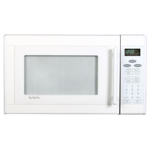 Cheap Sanyo Microwave Oven With Convection And Grill Find