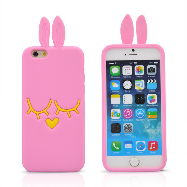 Iphone  Rubber Cases Cheap