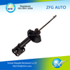 Rear japan car chassis suspension of automotive shock absorbers 333173 48540-87118