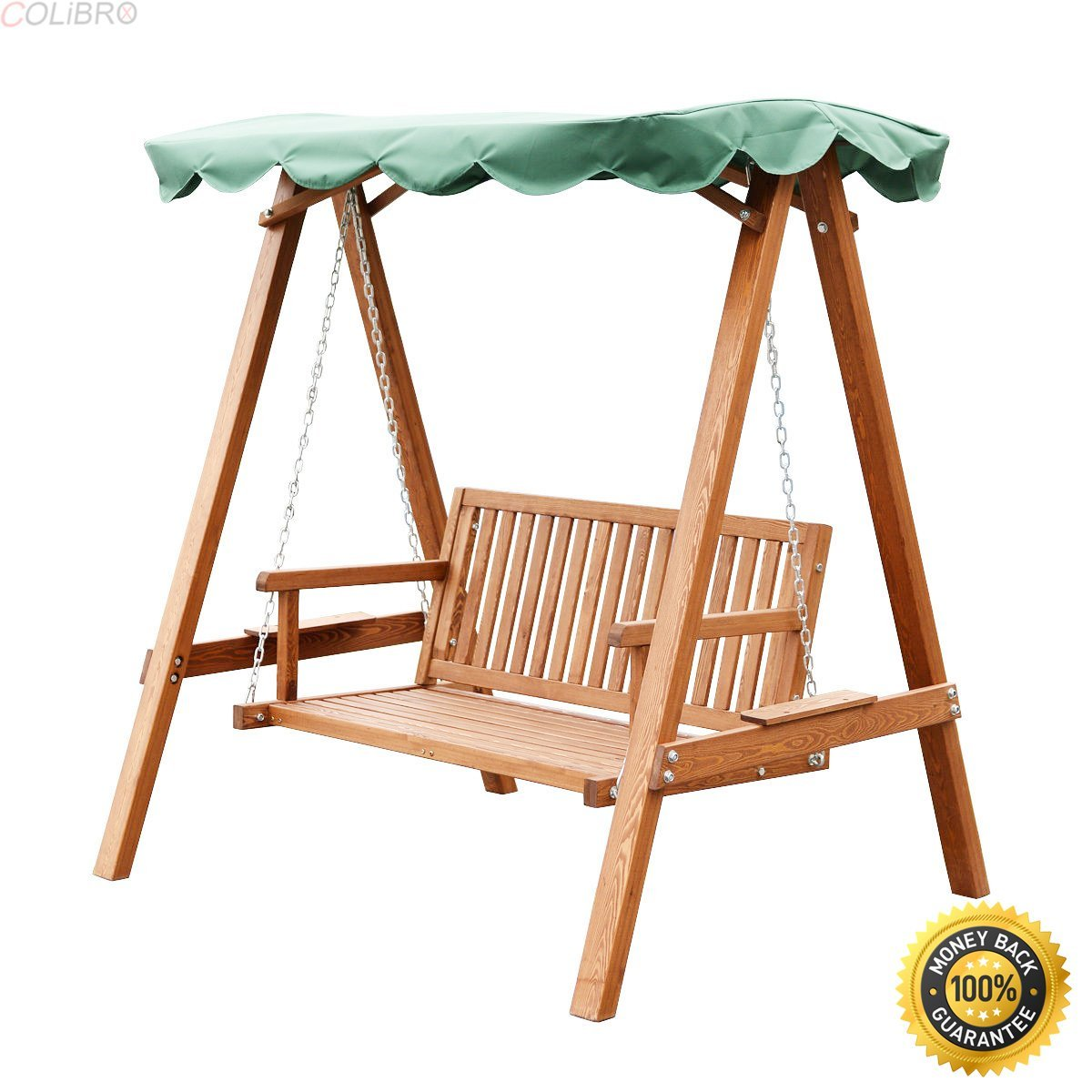 Cheap Swing Chair Wooden Find Swing Chair Wooden Deals On Line At Alibaba Com
