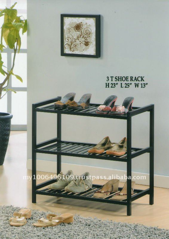 Delicieux Shoe Rack,Wooden Shoe Rack,Living Room Furniture   Buy Shoe Rack,Wooden Shoe  Rack,Wood Shoe Rack Product On Alibaba.com