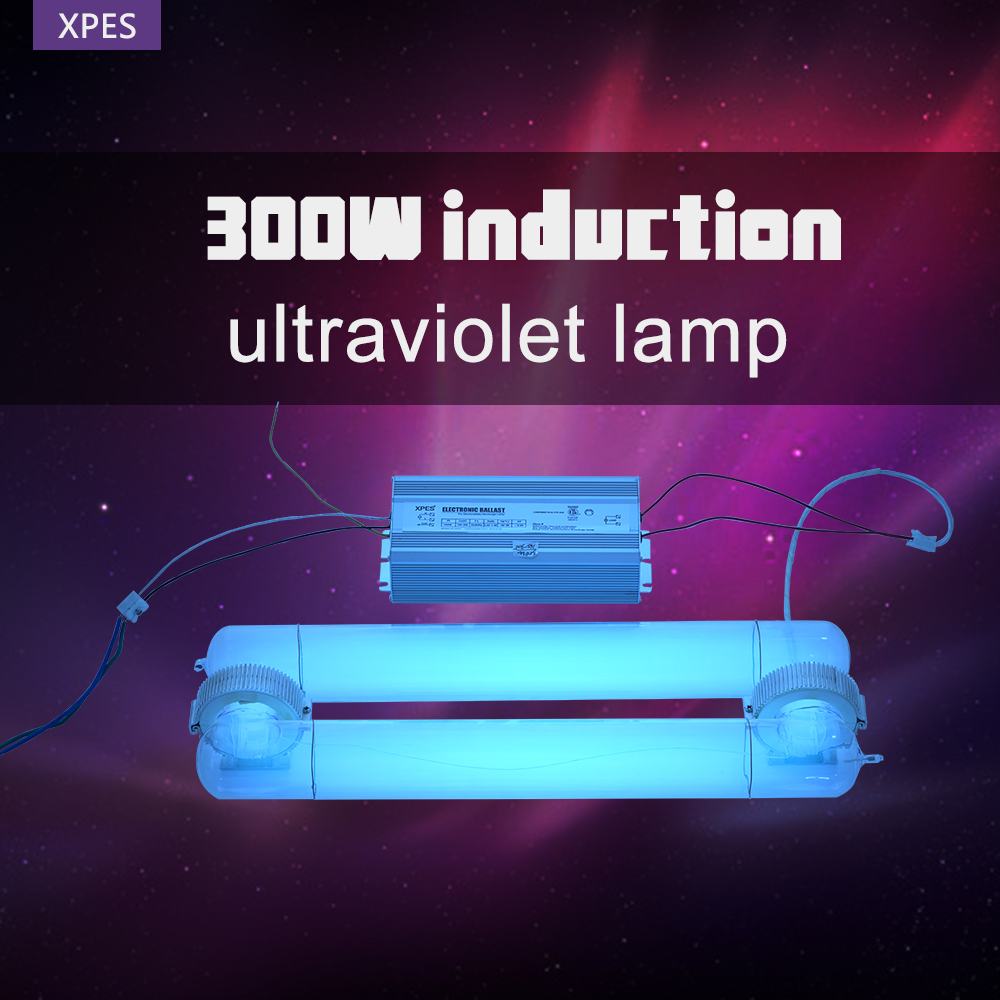 1kw Uv Lamp, 1kw Uv Lamp Suppliers And Manufacturers At Alibaba.com
