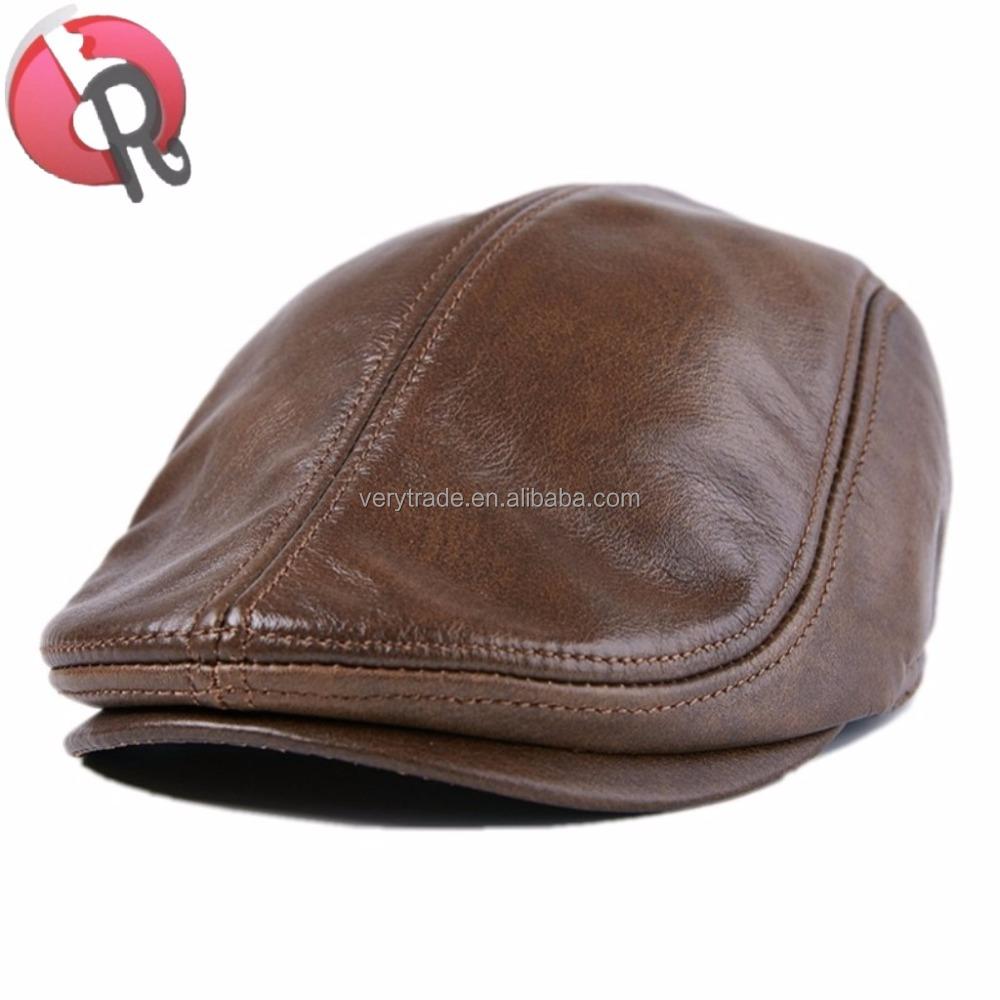 Catálogo de fabricantes de Ascot Gorras Y Sombreros de alta calidad y Ascot  Gorras Y Sombreros en Alibaba.com d5e2055efd0