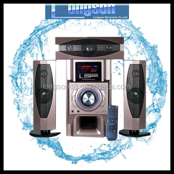 2017 home cin ma 3 1 haut parleur subwoofers haut parleur id de produit 60567 - Haut parleur home cinema ...
