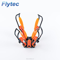 New Style Flytec T15 RC Flying Drone (WITHOUT CONTROLLER) WIFI Camera Foldable Selfie Drone VS JJRC H47