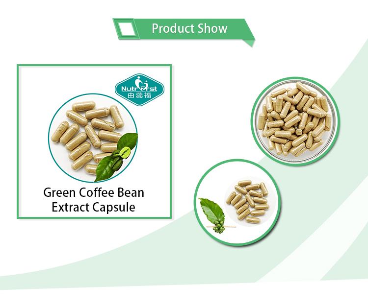extracto de café verde para adelgazar