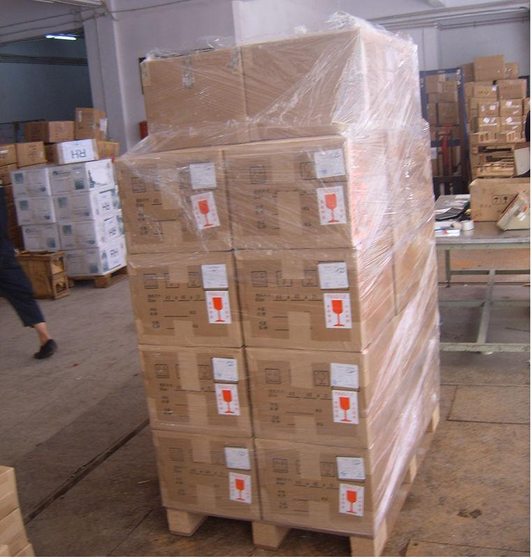dhl luftfracht preise aus china nach pakistan express lieferung produkt id 1767948983 german. Black Bedroom Furniture Sets. Home Design Ideas