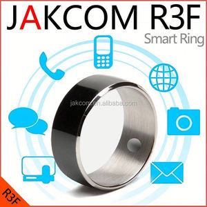 Jakcom R3F Smart Ring Consumer Electronics Mobile Phone & Accessories Mobile Phones Free Samples G700 Flashlight Whats App