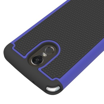 online store 0bbfc c498b Metro Pcs Model Mobile Cases Shockproof For Lg Stylo 3 Plus Stylus 3 - Buy  Cases For Lg Stylo 3 Plus,Cases Shockproof,Metro Pcs Cases Product on ...
