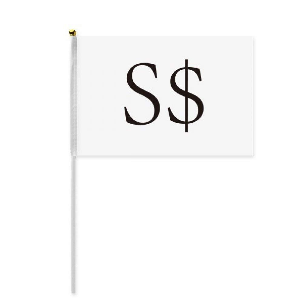 Cheap Singapore Dollar For Sale, find Singapore Dollar For