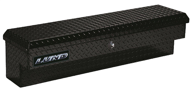 Genuine Hyundai 64605-28101 Fender Member Assembly
