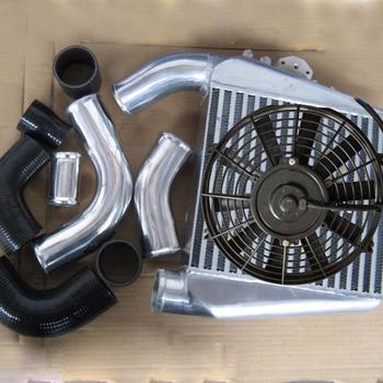 Upgrade Tmic Intercooler For Nissan Patrol Zd30 Intercooler - Buy  Intercooler For Nissan Patrol,Intercooler For Nissan Patrol Zd30,Zd30  Intercooler