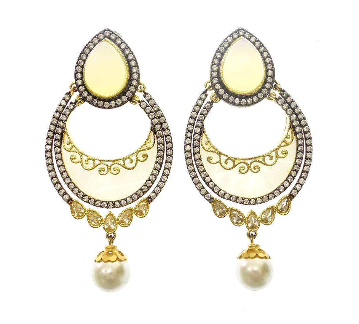 Cheap 22 Carat Gold Earrings Design Find 22 Carat Gold Earrings