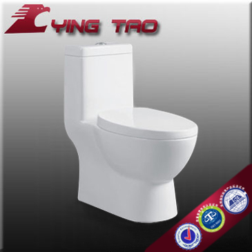Portable Chemical Toilet, Portable Chemical Toilet Suppliers And  Manufacturers At Alibaba.com