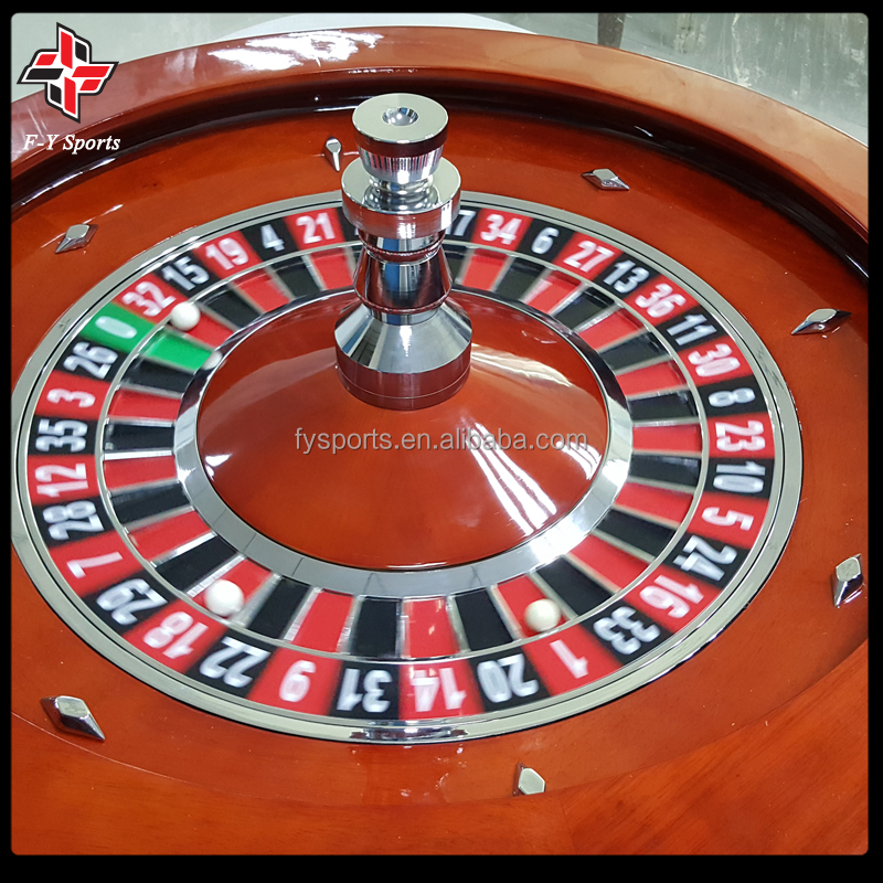 Play French Roulette Online at Casino.com Canada