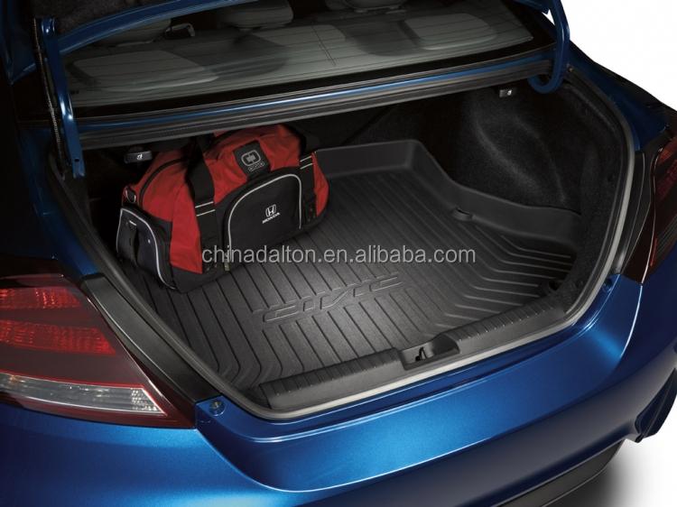Walmart Target 3d 5d Car Mat Tray Mat Buy Car Mat Tray
