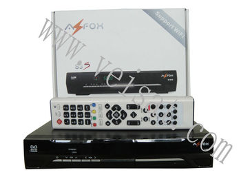 Strong Receiver Download Software Azfox S3s - Buy Strong Receiver Download  Software,Strong Receiver Download Software,Azfox S2s Hd Decoder Product on