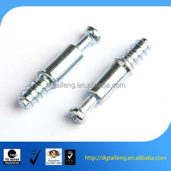 Mobel Schrauben Verbindungselemente Stecker Buy Mobel Schrauben