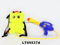 Hot Outdoor Water Cannons Toys Water Gun Backpack