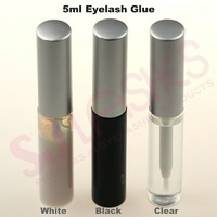 2018 Hot Sale Wholesale Long Lasting Eyelash Extension Glue with professional packaging
