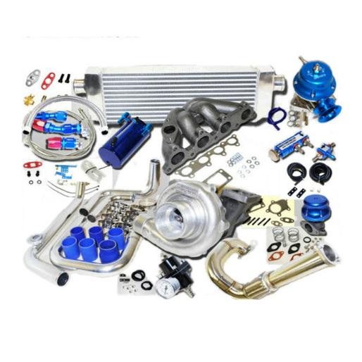 FOR HONDA D-SERIES D15 D16 D14 TURBO-CHARGER//ENGINE//MANIFOLD ALUMINUM GASKET