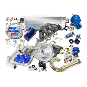Honda Kit Turbo Wholesale, Honda Suppliers - Alibaba