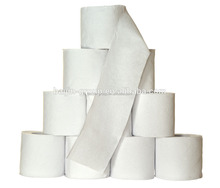 Factory Wholesale 3 Ply Novelty Custom Design Printed Toilet Paper