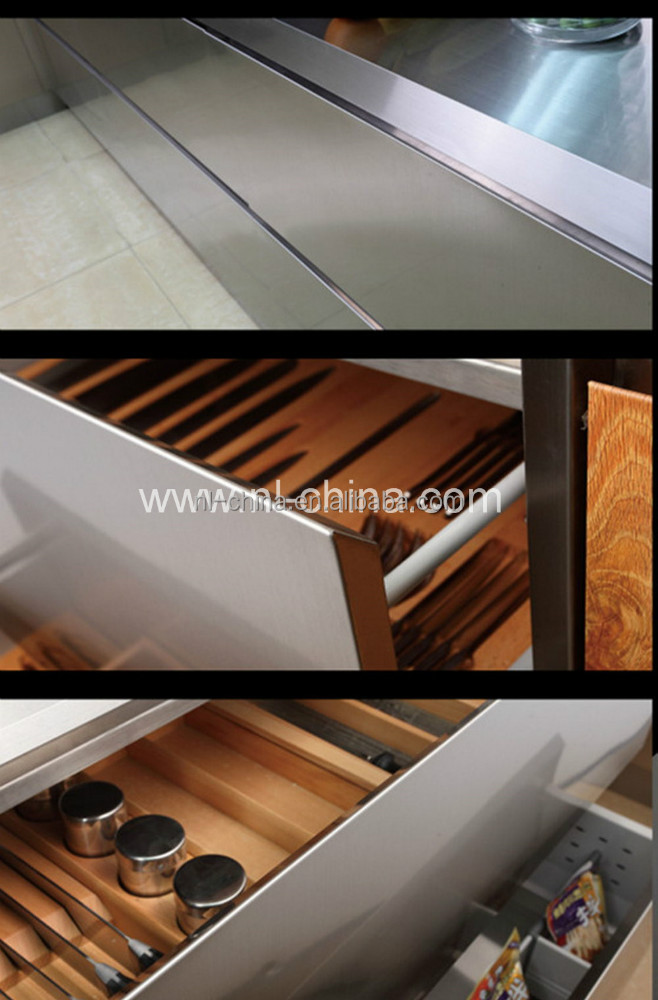 spitzenqualit t gro handel grill modernen edelstahl outdoor k chenschr nke fabrik outdoor. Black Bedroom Furniture Sets. Home Design Ideas