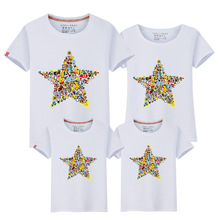 043a41b85d Promoción Camisa De Hija, Compras online de Camisa De Hija ...