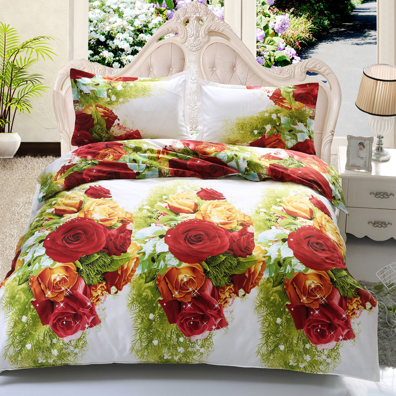 Find great deals on eBay for king size duvet. Shop with confidence.