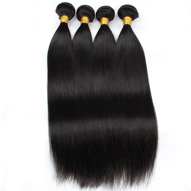 Wholesale Hair Extensions China 100 Natural Indian Human Hair Price