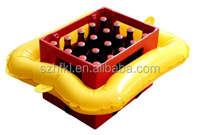 Caldo vendita gonfiabili piscina galleggiante vassoio per - Gonfiabili piscina amazon ...
