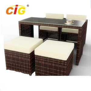 Home Trends Outdoor Furniture, Home Trends Outdoor Furniture ...