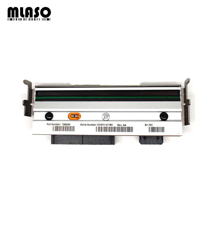 Zebra Printhead ZM400 Label Printer 203 dpi