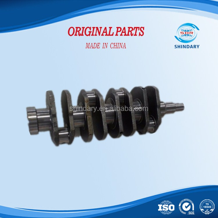 Catalog 1a Auto Parts Quality Travelbon.us