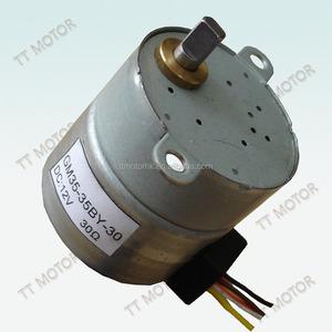 Diagram Stepper Wiring Motor Sl57s254a. . Wiring Diagram Sketch on