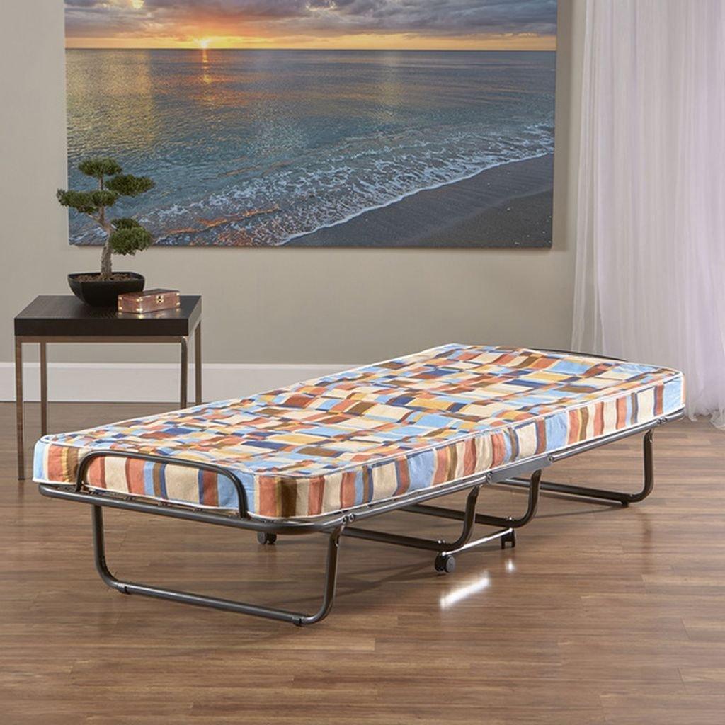 - Buy Folding Twin-size Roll-away Guest Bed, Foam, Folding, Rollaway