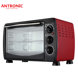 Thor Kitchen Pizza Oven Wholesale, Oven Suppliers - Alibaba on kitchen appliance, griddle appliance, blender appliance,