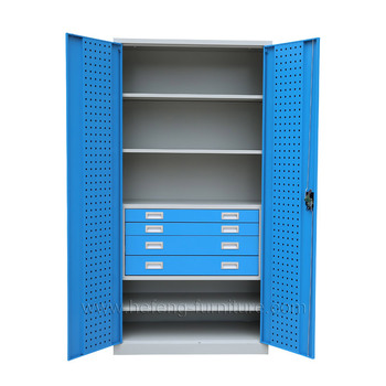 Metal Tool Box Industrial Steel Cabinet For Tools Buy Tool Cabinets Industrial Steel